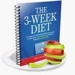 3 week diet PDF
