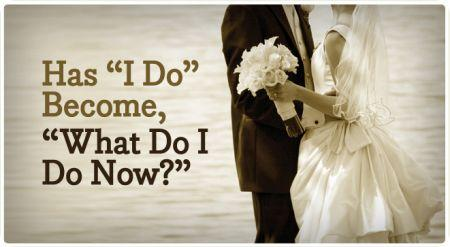 prevent a divorce