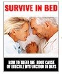 survive in bed pdf