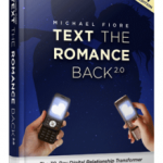 text the romance back PDF