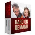 Hard on Demand PDF