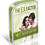 ex factor guide PDF