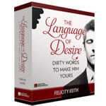 The Language of Desire PDF
