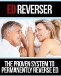 ED Reverser PDF