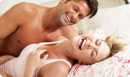 how to cure erectile dysfunction remedies