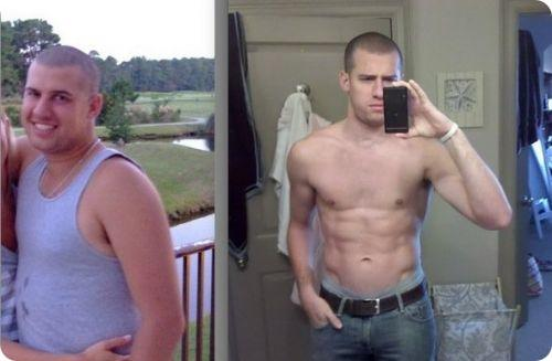 paleo diet results 30 days