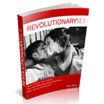 Alex Allman's Revolutionary Sex 3.0 PDF