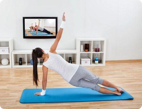 best yoga videos for beginners