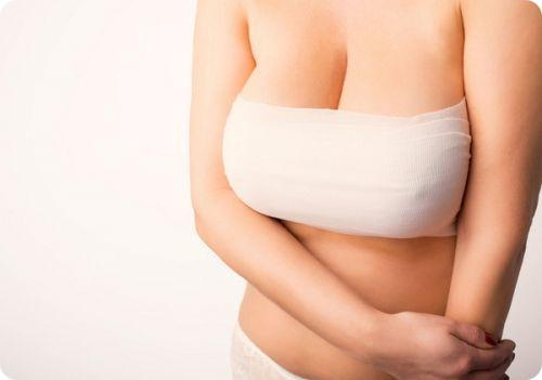 breast enlargement home remedies
