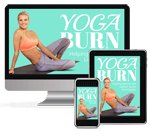 Yoga Burn Videos Download
