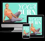 Yoga Burn Videos Download