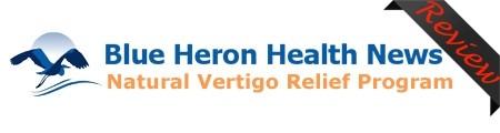 Christian Goodman's Natural Vertigo Relief Program Review